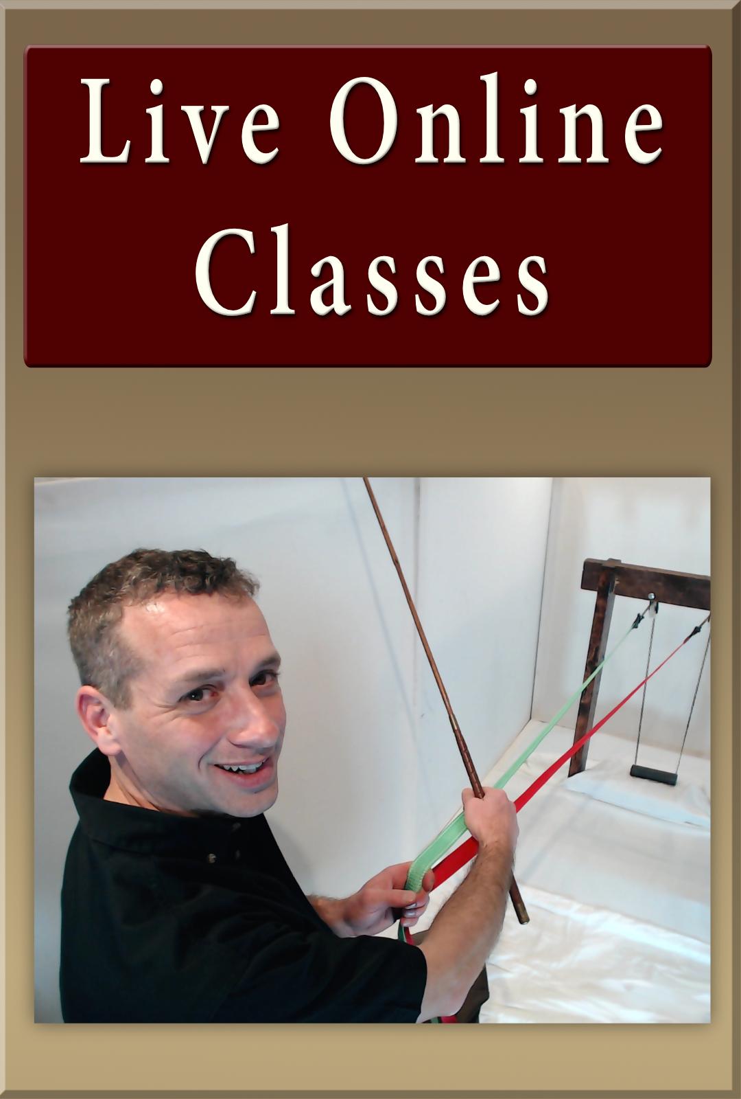 Online Classes Button-02
