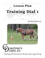 LP-Training Dial 1