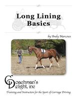 Long Lining Basics