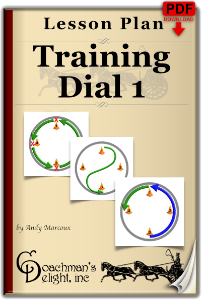 Training Dial 1 1