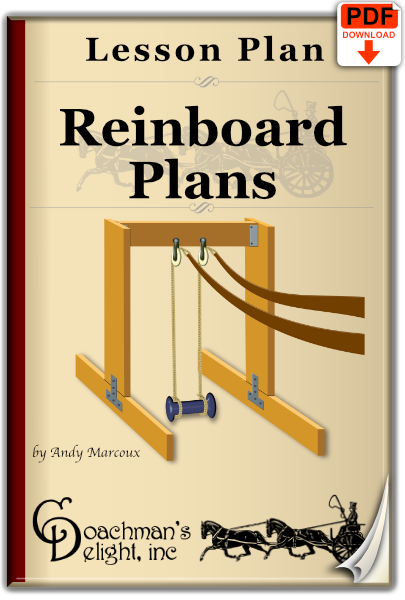 Build Your Own Reinboard 1