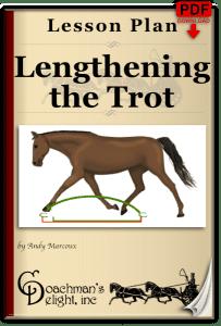 The Training Prism 3