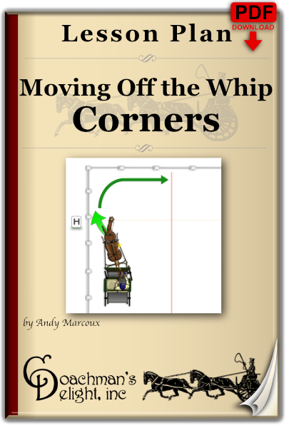 MOW - Corners 1