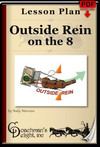 Outside Rein 4