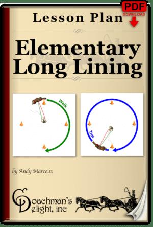 Long Lining 1