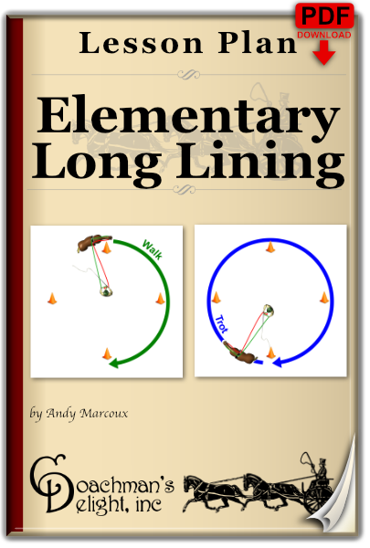 Elementary Long Lining 1