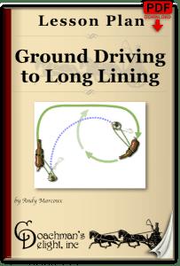 Long Lining 101 4