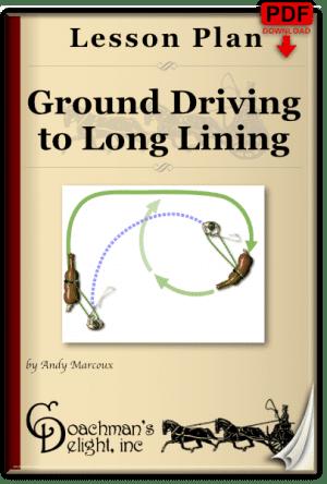 Long Lining 2