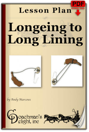 Long Lining 5