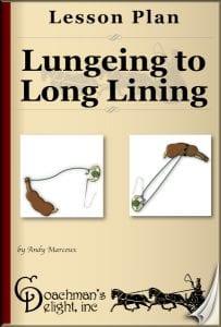 Long Lining 101 3